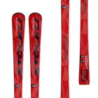Stockli Laser GS Skis 2018/2019
