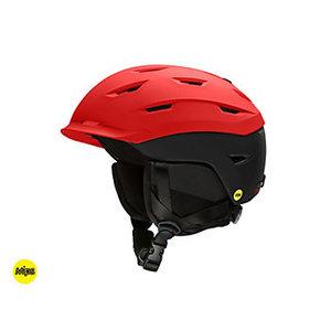 Smith Level MIPS Helmet 2020