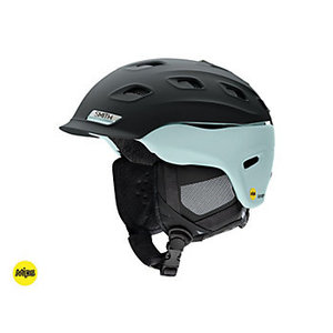 Smith Vantage Women's MIPS Helmet 2020
