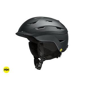 Smith Liberty MIPS Helmet 2020
