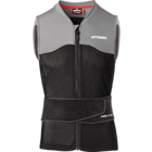 Atomic Live Shield Vest M 2019/2020