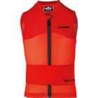 Atomic Live Shield Vest JR 2020
