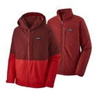 Patagonia M 3-in-1 Snowshot Jacket 19/20
