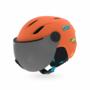 Giro Buzz MIPS Helmet 2020