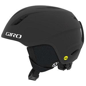Giro Launch MIPS Helmet 2020