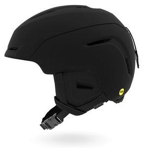 Giro Neo JR MIPS Helmet 2019/2020