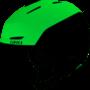 Giro Neo JR MIPS Helmet 2020