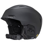 Giro Stellar MIPS Helmet 2020