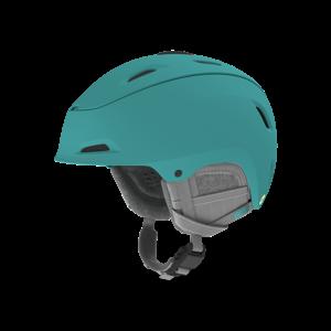 Giro Stellar MIPS Helmet 2019/2020