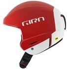 Giro Strive MIPS Helmet 2020