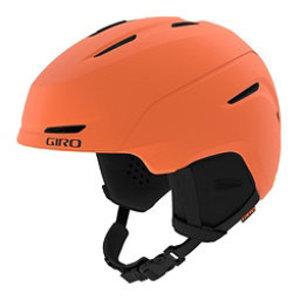 Giro Range MIPS Helmet 2019/2020