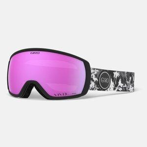 Giro Facet Goggle 2019/2020