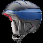 Atomic Savor GT Helmet 2020