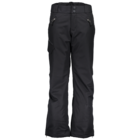 Obermeyer JR Brisk Pant 19/20