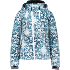 Obermeyer JR Taja Print Jacket 19/20