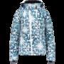 Obermeyer JR Taja Print Jacket 19/20