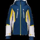 Obermeyer JR Mach 10 Jacket 19/20