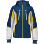 Obermeyer JR Mach 10 Jacket 2020