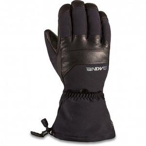 Dakine M Excursion Gore-Tex Glove 19/20