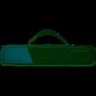 Dakine Tram Ski Bag 19/20