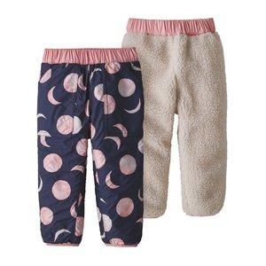Patagonia Baby Reversible Tribbles Pants 19/20