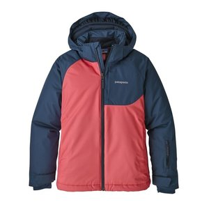 Patagonia G Snowbelle Jacket 19/20