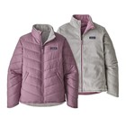 Patagonia G Reversible Snow Flower Jacket 2020