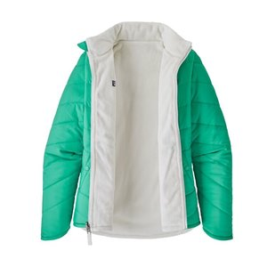 Patagonia G Reversible Snow Flower Jacket 2020