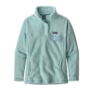 Patagonia G Re-Tool Snap-T Pullover 19/20
