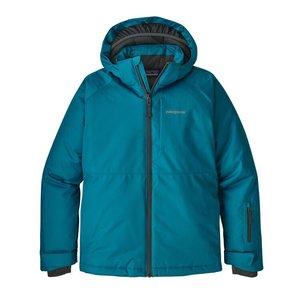 Patagonia B Snowshot Jacket 2020