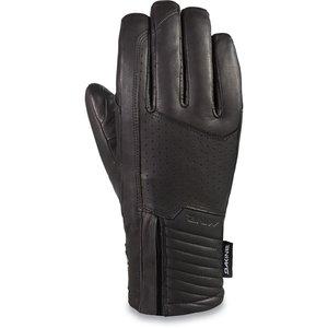Dakine W Rogue Gore-Tex Glove 2020