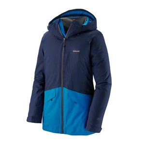 Patagonia W Insulated Snowbelle Jacket 2020