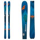 Nordica Navigator 85 Skis 2019/2020