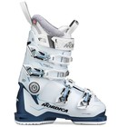 Nordica Speedmachine 85 W Boots 2019/2020