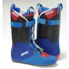 Zipfit World Cup Stealth Liner 19/20