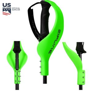 Zipline Ski Pole Hand Guard 2019/2020