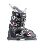 Nordica Speedmachine 75 W Boots 2020