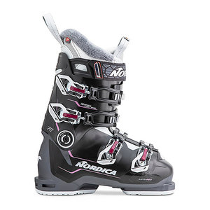 Nordica Speedmachine 75 W Boots 2020
