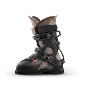 Dahu Ecorce 1 W90 Boots 2020