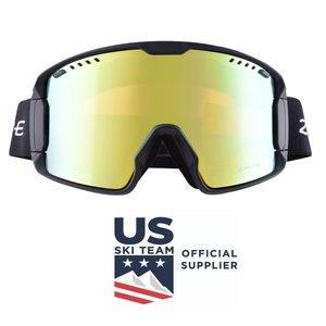 Zipline Hybrid XT Goggle 2020
