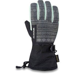 Dakine W Omni Gore-Tex Glove 2020