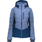 Obermeyer W Cosima Down Jacket 19/20