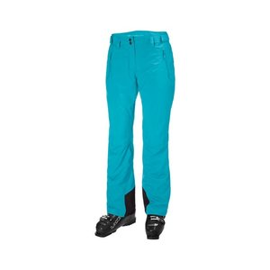 Helly Hansen W Legendary Insulated Pant 2020