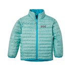 Helly Hansen JR Barrier Down Insulator 19/20