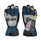 Obermeyer JR Lava Glove 19/20