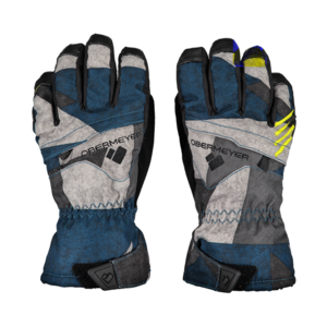 Obermeyer JR Lava Glove 19/20
