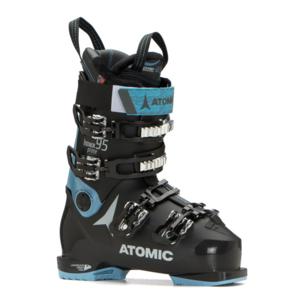 Atomic Hawx Ultra 95 W Boots 2020