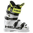 Head Raptor 90 S RS Boots 2019/2020