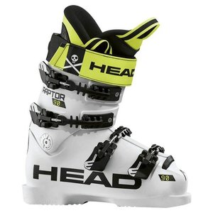 Head Raptor 90 S RS Boots 2020