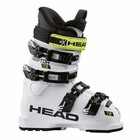 Head Raptor 70 RS Boots 2020